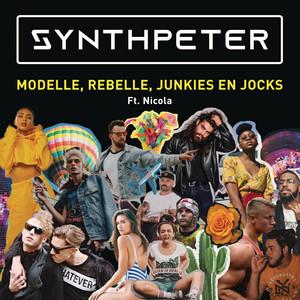 Modelle, Rebelle, Junkies En Jocks