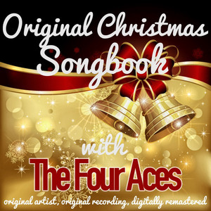 Original Christmas Songbook (Original Artist, Original Recordings, Digitally Remastered)