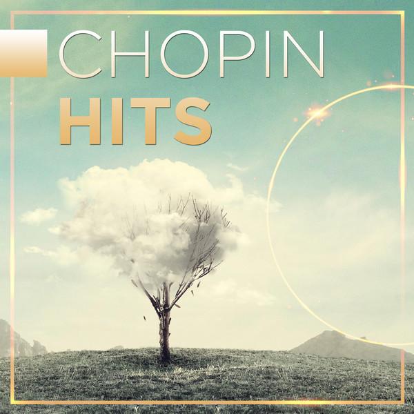 Chopin Hits
