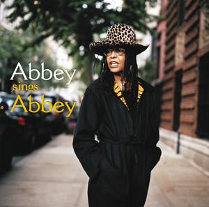 Abbey Sings Abbey album
