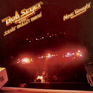 Nine Tonight (Live/Remastered)
