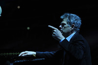 Picture of David Foster
