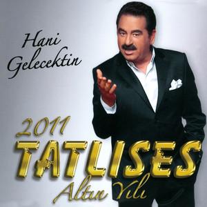 Hani Gelecektin (2011 Altın Yılı) album
