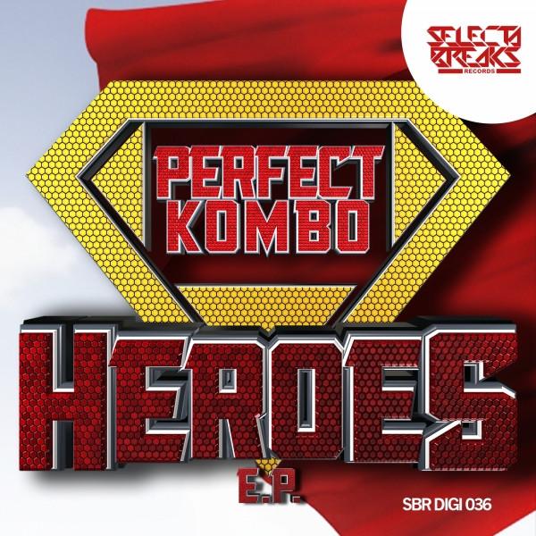 Perfect Kombo