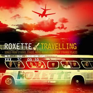 Travelling album
