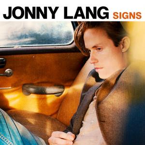 Signs album