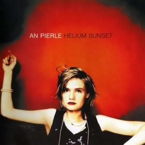 Helium Sunset album