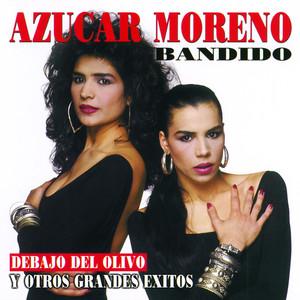 Bandido Y Otros Grandes Exitos album