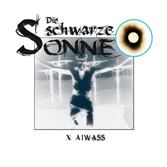 Folge 10: Aiwass