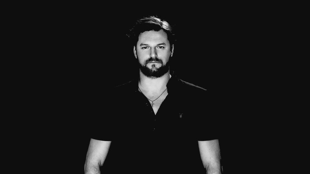 Solomun tickets and 2018  tour dates