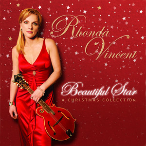 Beautiful Star: A Christmas Collection album