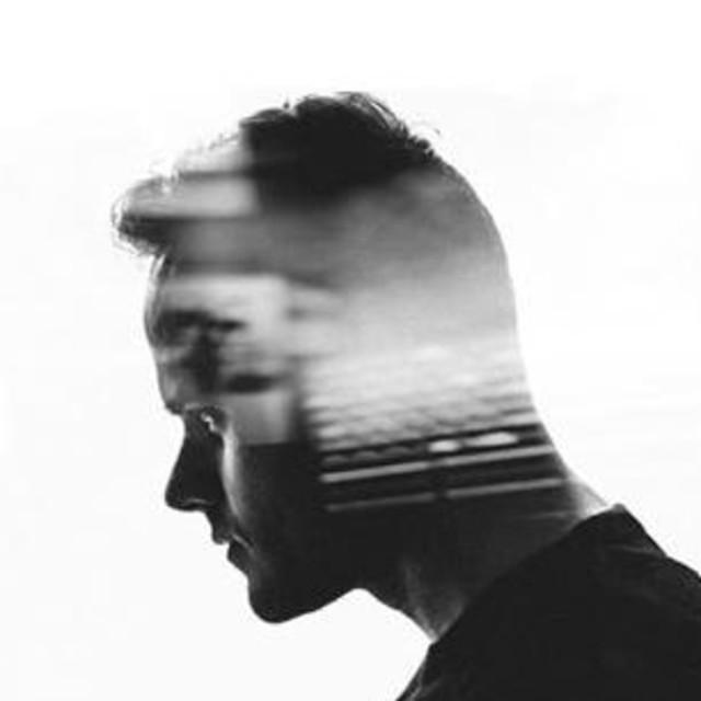 Profile photo of Ramiro Lopez