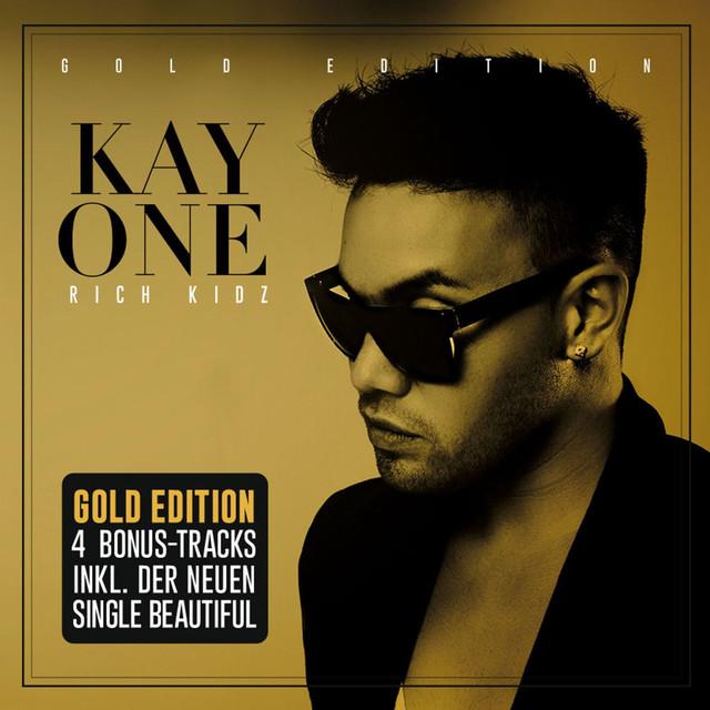 Kay e Songtexte Lyrics & Übersetzungen