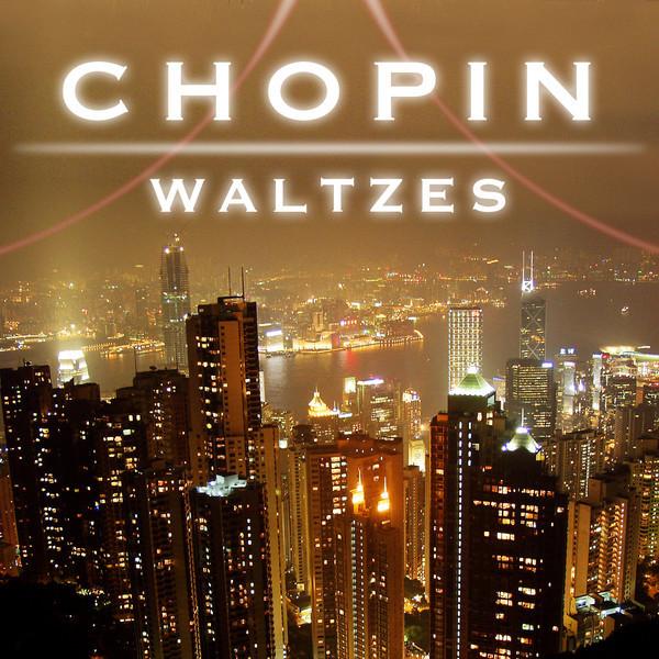 Waltzes By Frédéric Chopin On Spotify