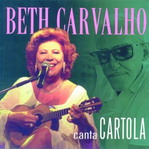 Beth Carvalho Canta Cartola album