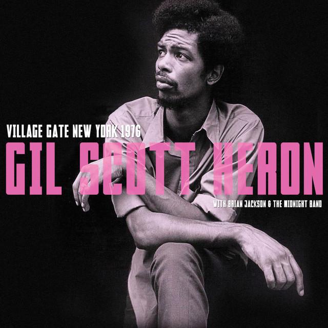 Village Gate, New York 1976. Complete Live Radio Broadcast Concert (Remastered)