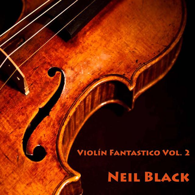 Skyrim, a song by Neil Black on Spotify