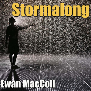 Stormalong album