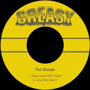The B Sharps