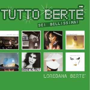 Tutto Bertè - Loredana Bertè