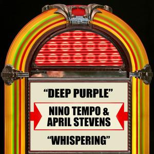 Deep Purple / Whispering