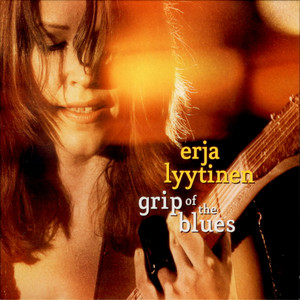 Grip of the Blues