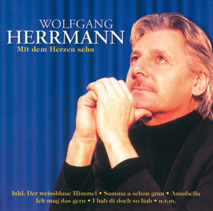 I hob a kloanes fleckerl erd 39 n a song by wolfgang for Koch herrmann