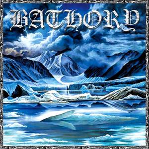 Nordland II album