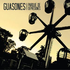 Parque de Depresiones - Guasones