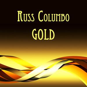 Russ Columbo Gold album