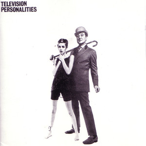 And Don't The Kids Just Love It - Television Personalities