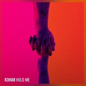 Hold Me Albümü