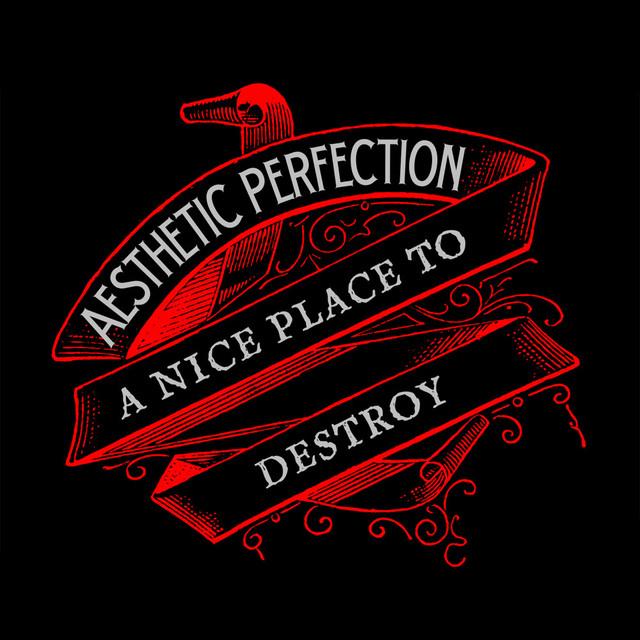 A Nice Place to Destroy
