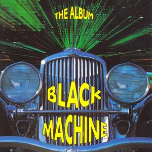 The Album album