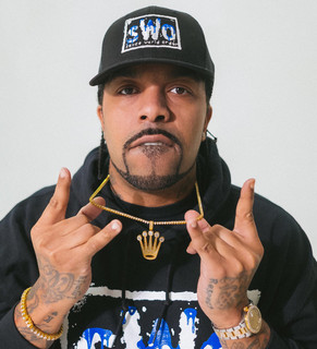 Lil' Flip profile picture