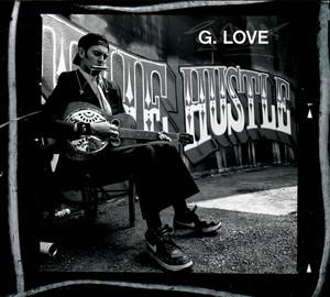 The Hustle album