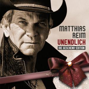 Unendlich - Die Geschenk-Edition