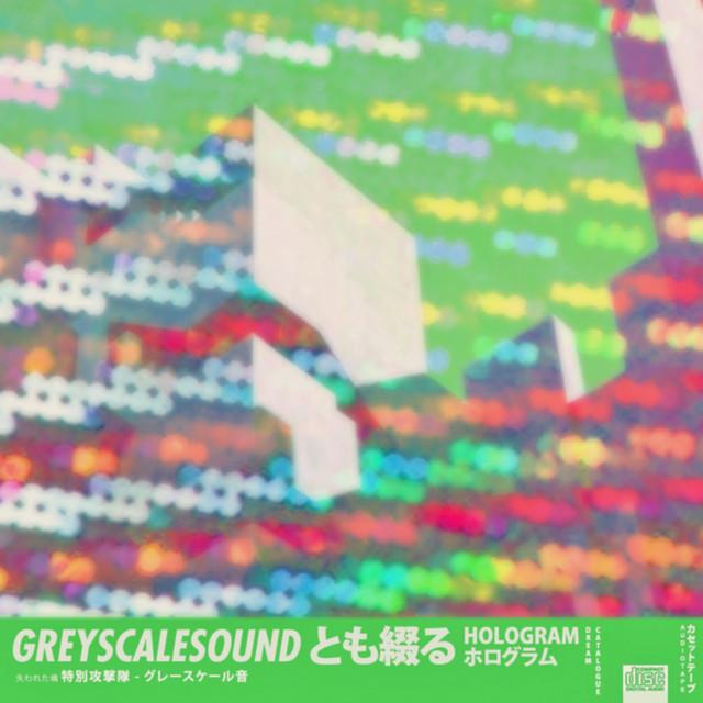 GreyscaleSound