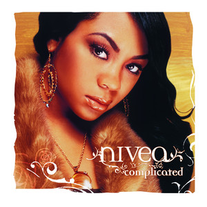 Nivea, Lil Jon, YoungBloodZ Okay cover