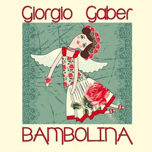 Bambolina album