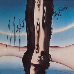 Misfits album