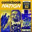 Tenet & The Boys Season 2 Spoiler-Free Reviews - Episode 02x62