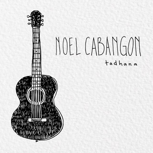 Noel Cabangon