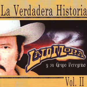 La Verdadera Historia VOL. 2 album