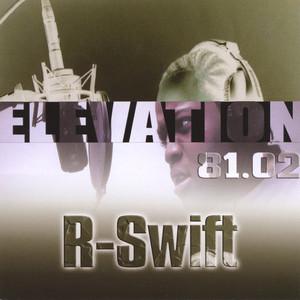 Elevation - 81.02