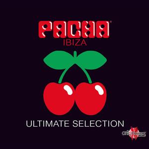Pacha Ibiza Ultimate Selection