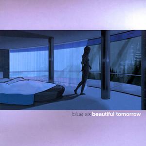 Beautiful Tomorrow album