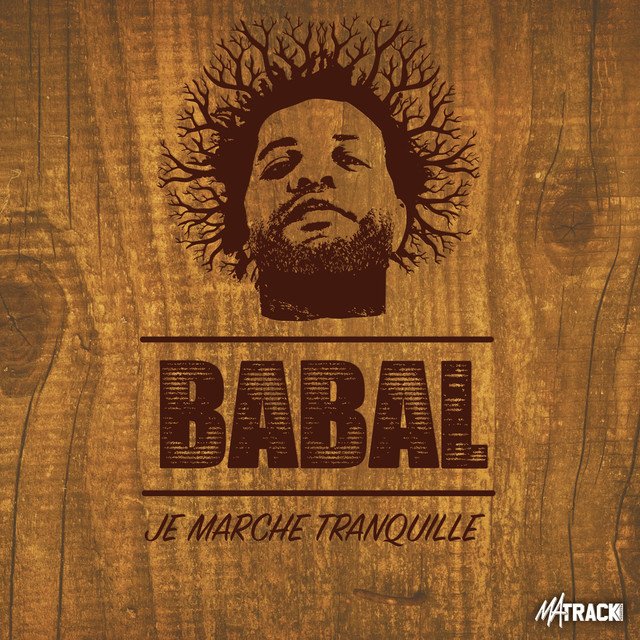 Babal tickets and 2019 tour dates