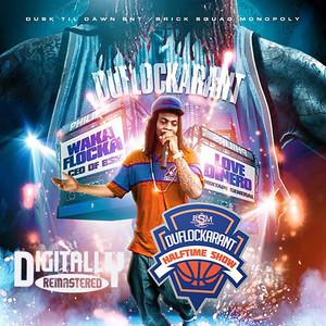 DuFlocka Rant: Halftime Show Albümü