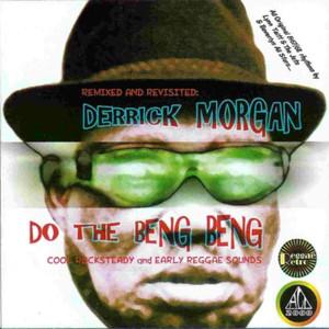 Do the Beng Beng album
